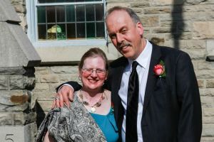 Andrew&Tessa wedding parents
