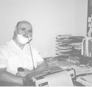 JawEisen1984