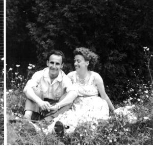 JohnTrudy1958