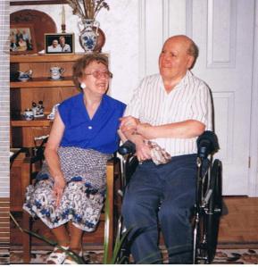 JohnTrudy1999